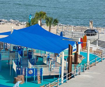 South Beach, Virginia Beach, Virginia