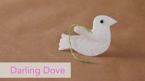 Darling Dove