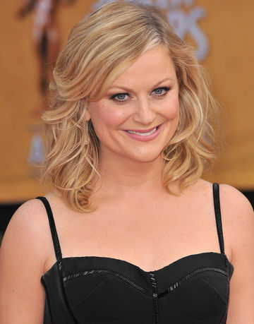 Amy Pohler SAG Awards