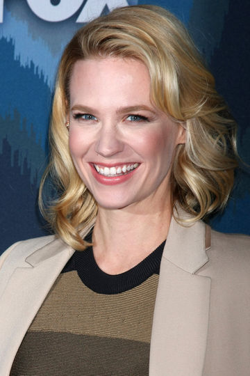 January Jones Headshot 2015