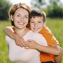 4 Steps to Changing Child Behavior (With Free How-To Download)