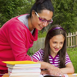 Free Downloadables! Child Behavior Charts: How to Use Them Effectively