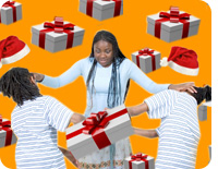 The Holiday Ceasefire: How to Manage Family and Behavior Problems amidst Holiday Stress