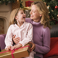 Holiday Stress: How to Keep Calm and Avoid Fighting with Your Kids