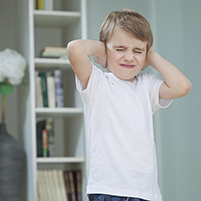Kids Who Ignore Consequences: 10 Ways to Make Them Stick