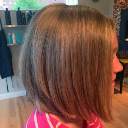 10 Fun Summer Hairstyles For Girls Tips For Caring Your Baby And