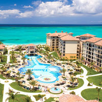 Beaches Resort and Spa