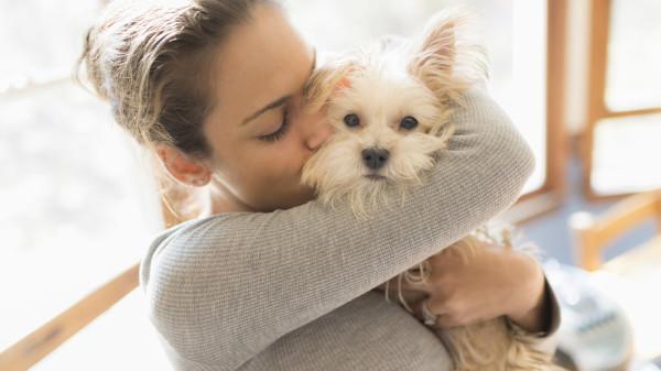 130 unique female dog names that you definitely won't be