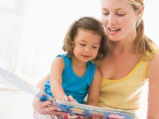14 Ways to Save Money on Child Care