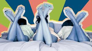 Should We Let Our Bisexual Daughter Have Sleepovers?